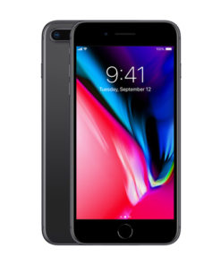 iPhone 8 plus - reservedeler